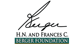 The Berger Foundation